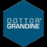 dottor-grandine-logo
